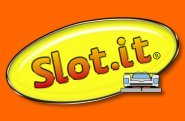logo homeSlot it